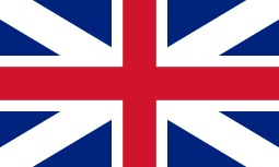 255px-Flag_of_Great_Britain_(1707–1800)
