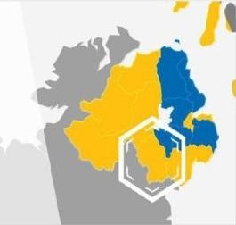 Northern Ireland in the 2016 Referendum